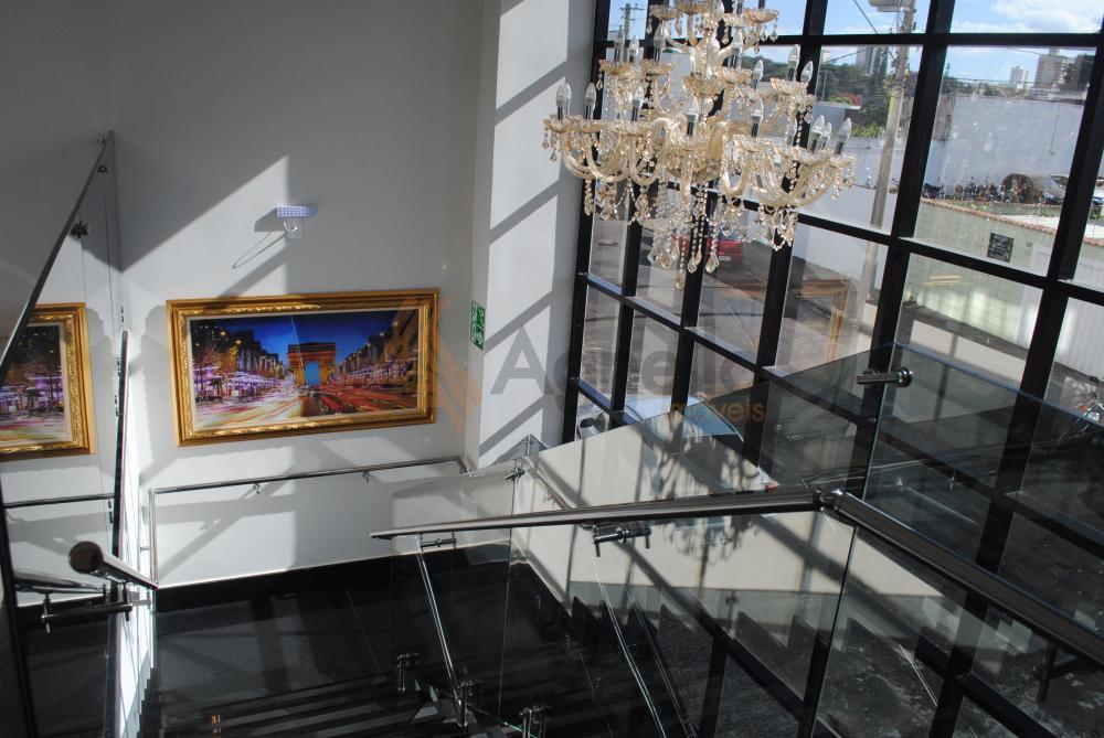 Alugar Apartamento / Padrão em Franca apenas R$ 2.500,00 - Foto 26
