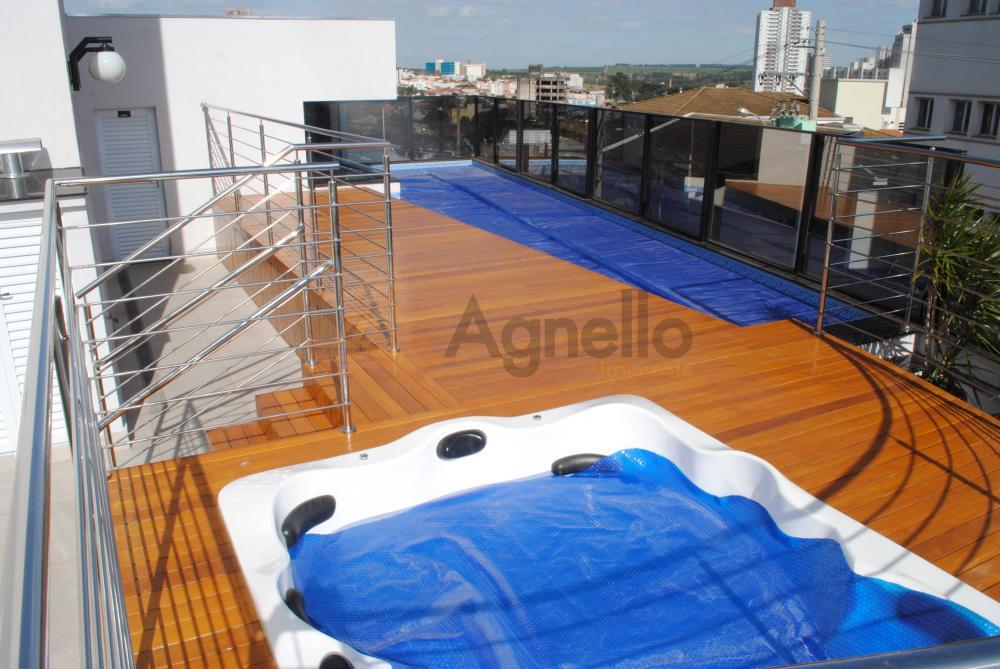 Alugar Apartamento / Padrão em Franca apenas R$ 2.500,00 - Foto 31