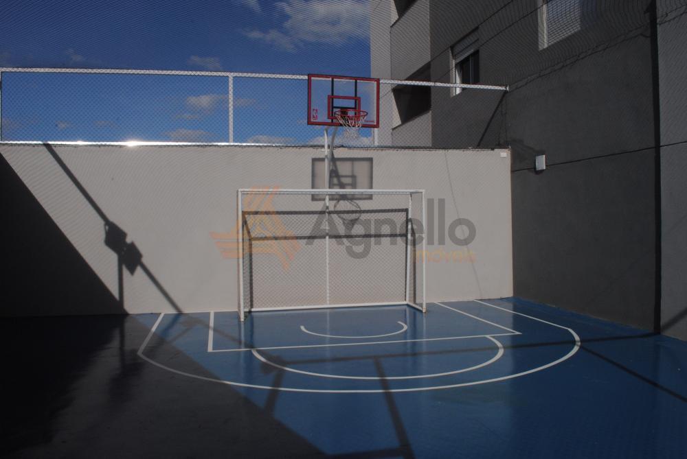 Alugar Apartamento / Padrão em Franca apenas R$ 2.500,00 - Foto 36