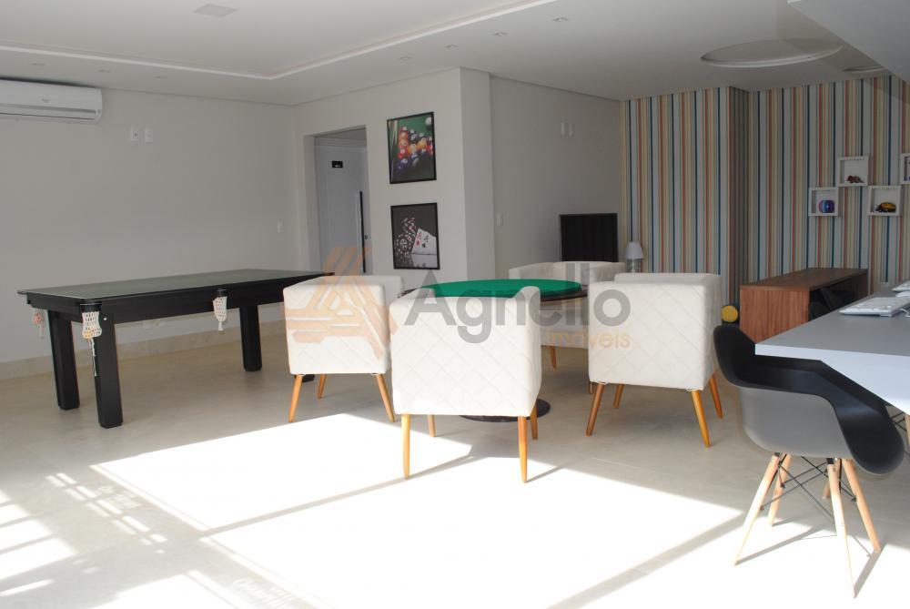 Alugar Apartamento / Padrão em Franca apenas R$ 2.500,00 - Foto 37