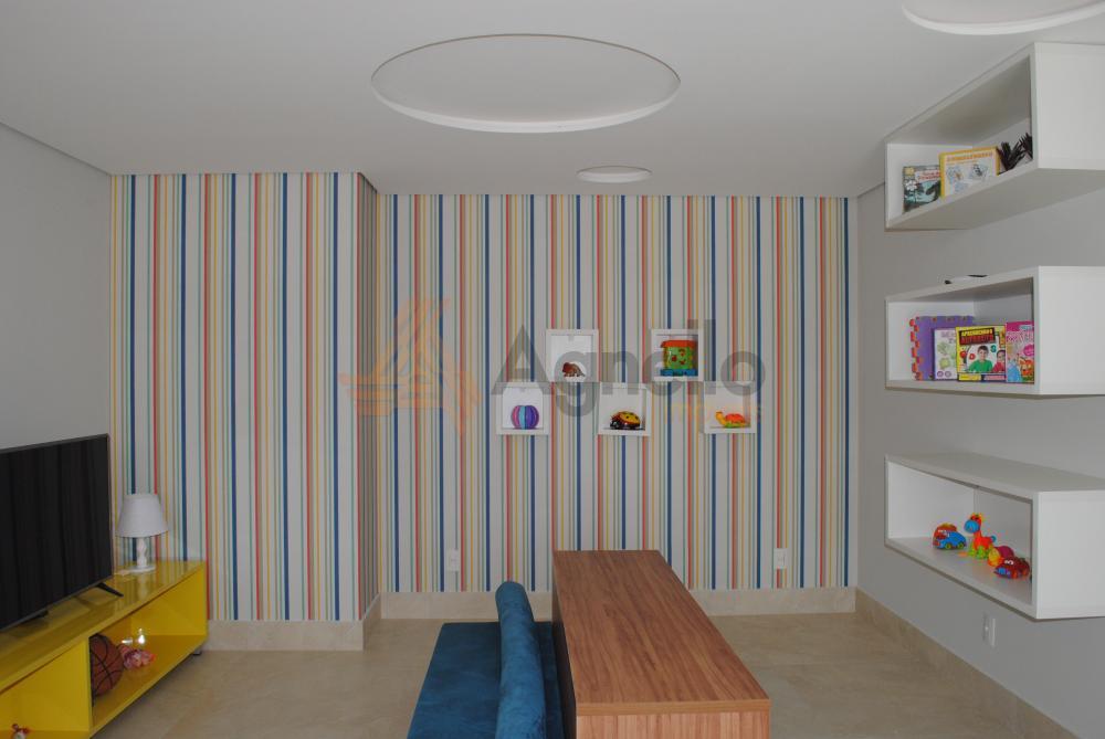 Alugar Apartamento / Padrão em Franca apenas R$ 2.500,00 - Foto 39