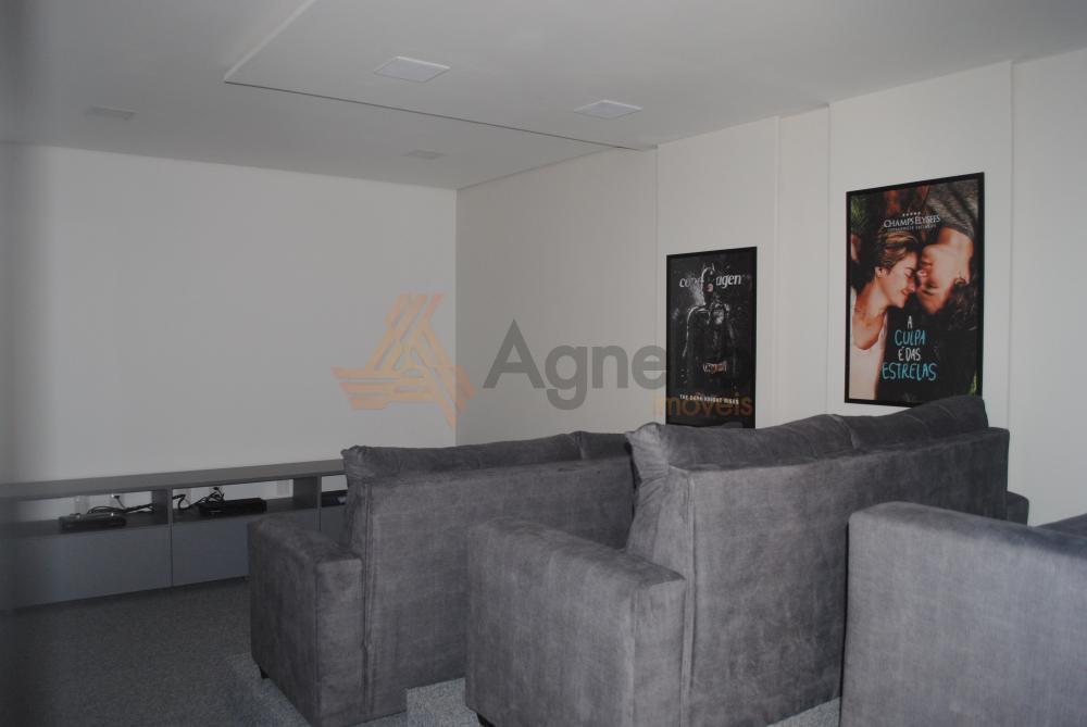 Alugar Apartamento / Padrão em Franca apenas R$ 2.500,00 - Foto 40