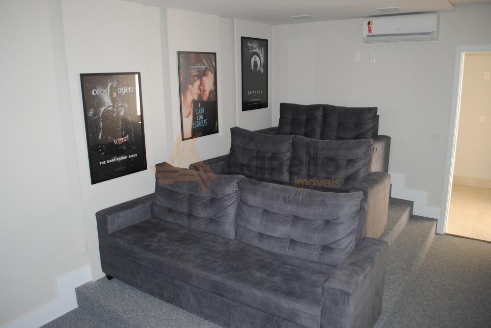 Alugar Apartamento / Padrão em Franca apenas R$ 2.500,00 - Foto 41