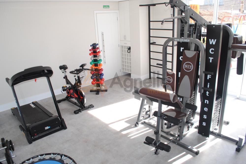 Alugar Apartamento / Padrão em Franca apenas R$ 2.500,00 - Foto 43