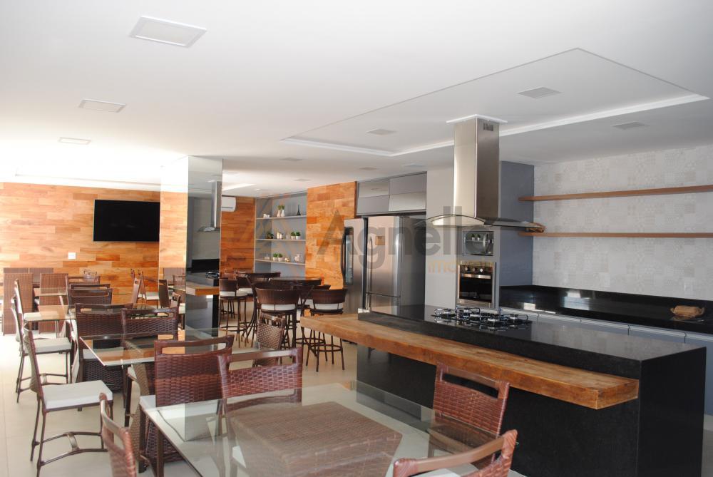 Alugar Apartamento / Padrão em Franca apenas R$ 2.500,00 - Foto 45