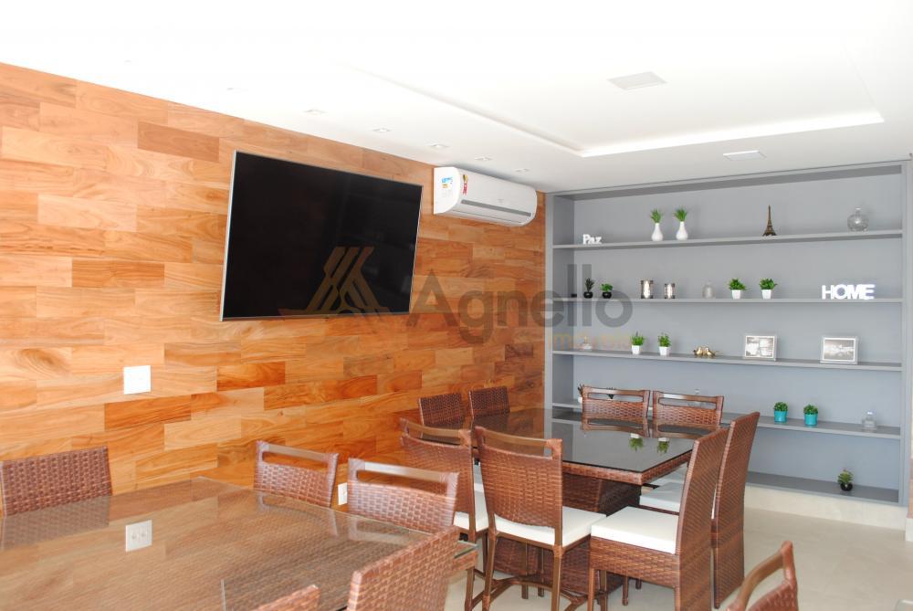Alugar Apartamento / Padrão em Franca apenas R$ 2.500,00 - Foto 46