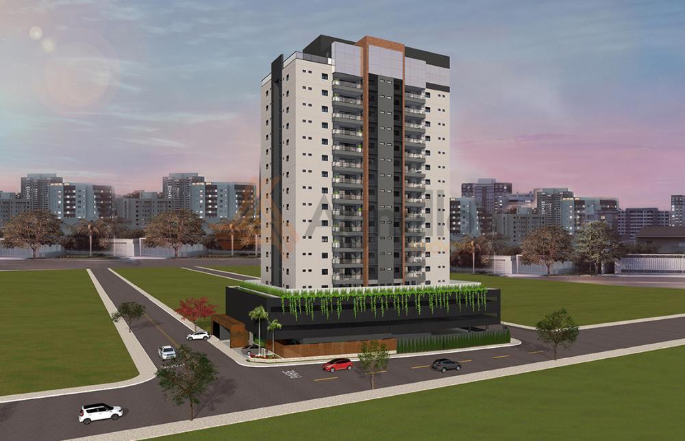 Comprar Apartamento / Padrão em Franca R$ 926.000,00 - Foto 17