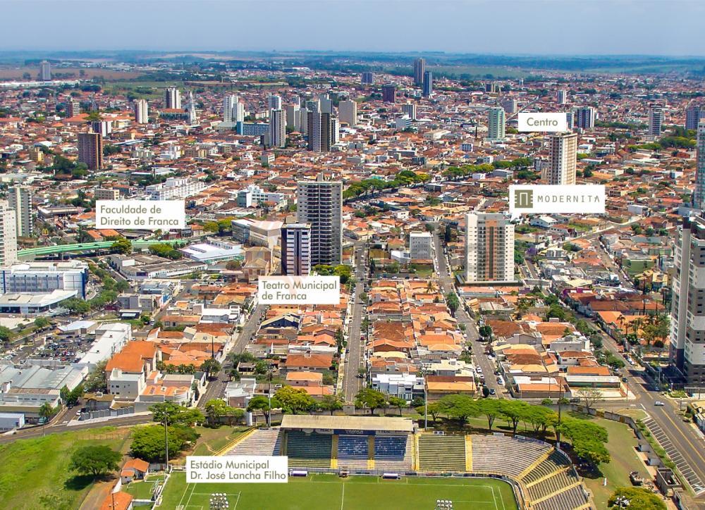 Comprar Apartamento / Padrão em Franca R$ 926.000,00 - Foto 20