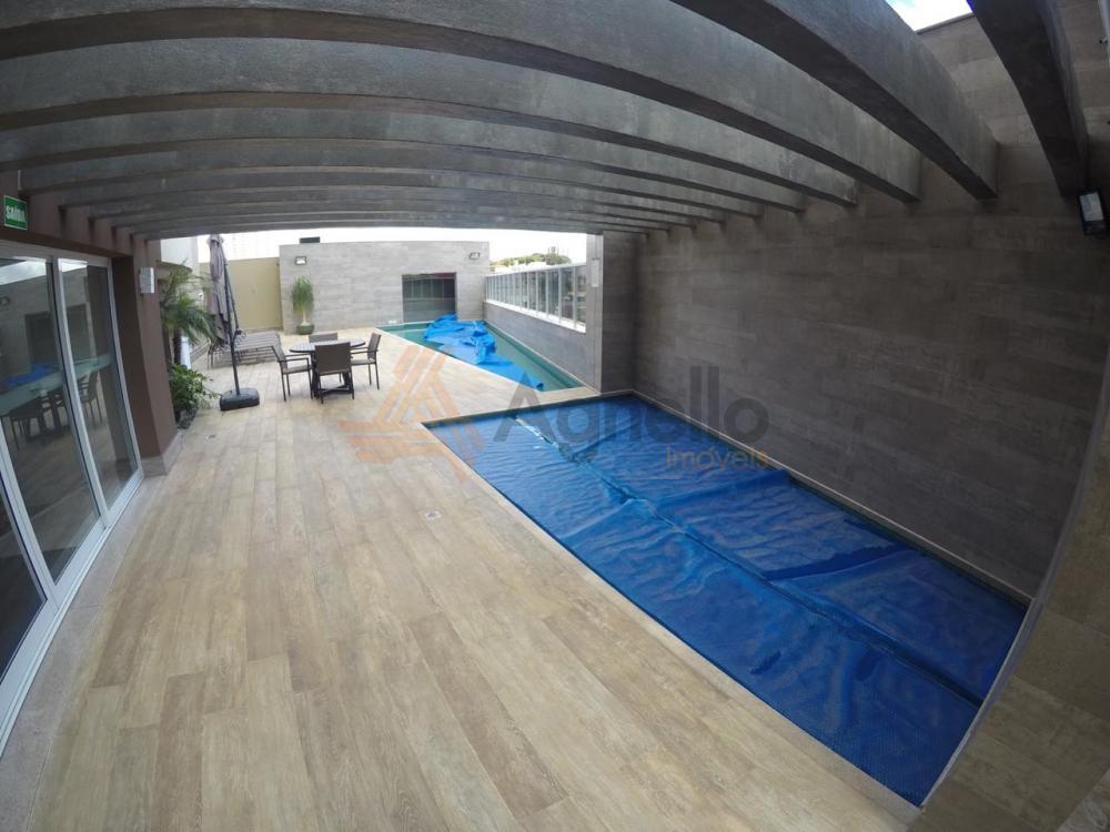 Comprar Apartamento / Padrão em Franca R$ 750.000,00 - Foto 20