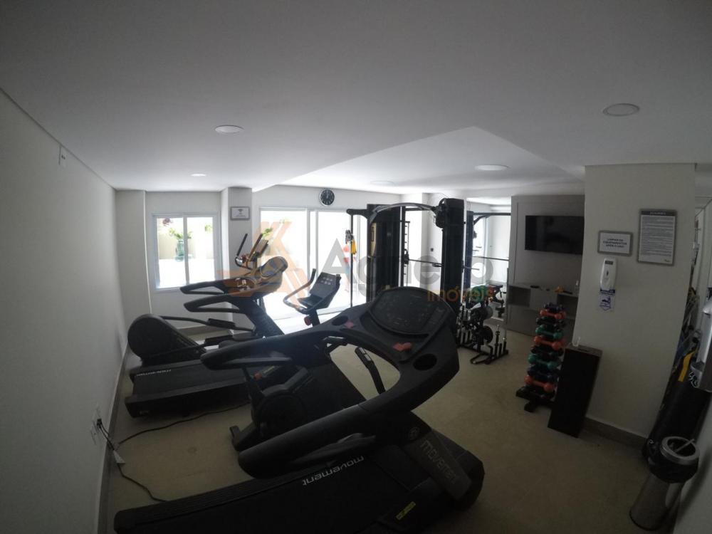 Comprar Apartamento / Padrão em Franca R$ 750.000,00 - Foto 24