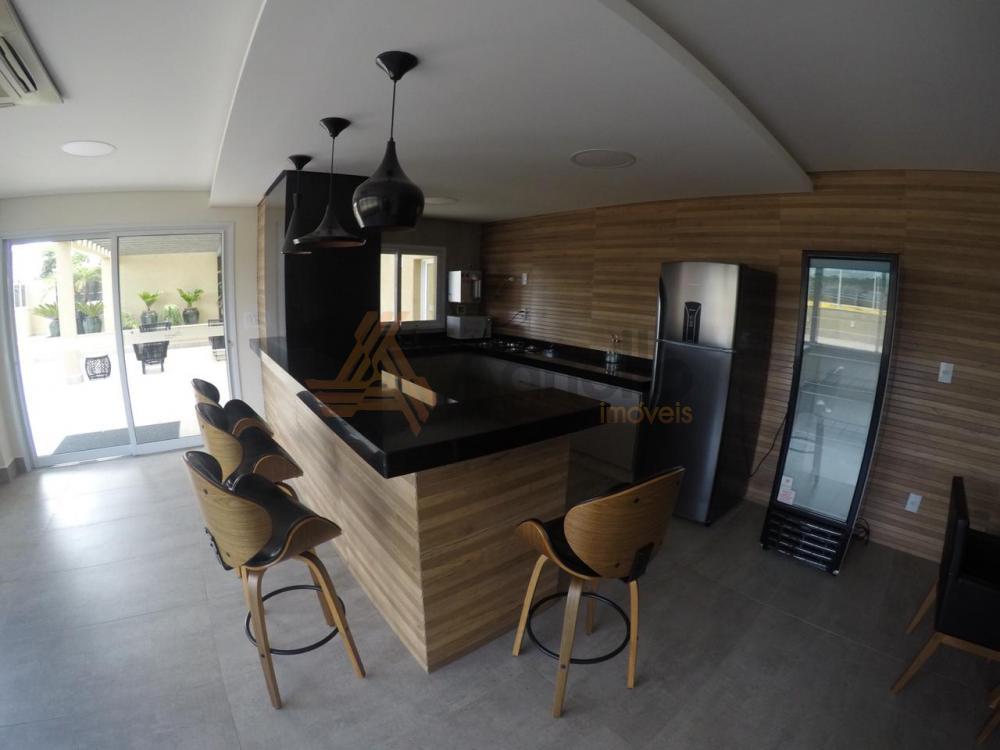 Comprar Apartamento / Padrão em Franca R$ 750.000,00 - Foto 30
