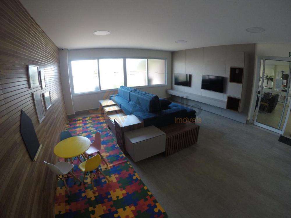 Comprar Apartamento / Padrão em Franca R$ 750.000,00 - Foto 26