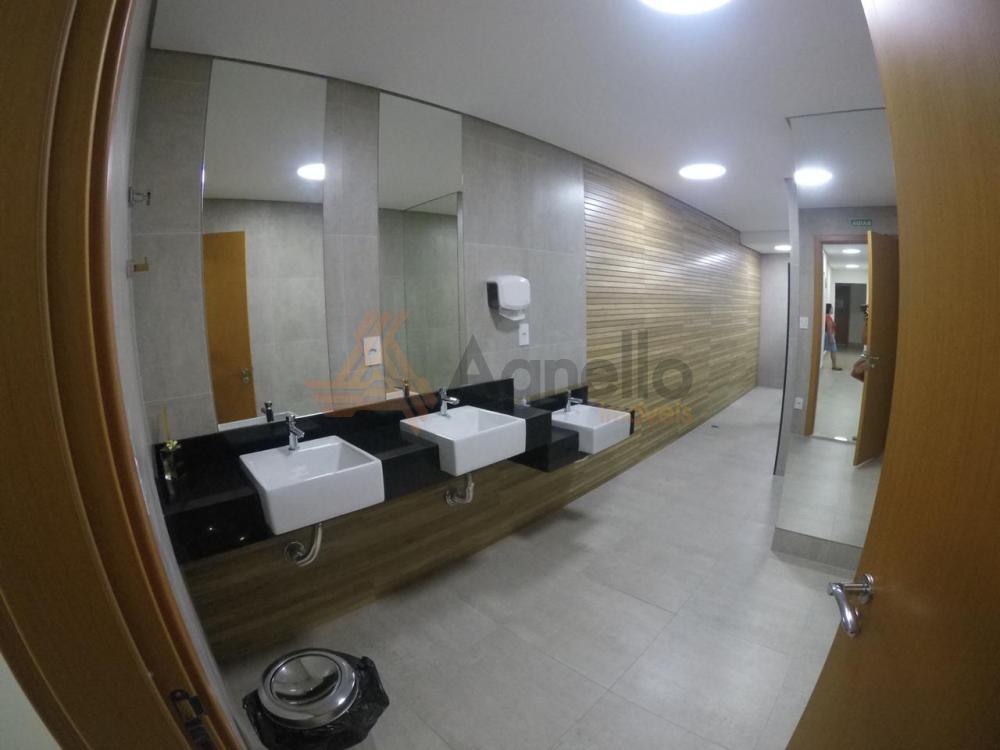 Comprar Apartamento / Padrão em Franca R$ 750.000,00 - Foto 37