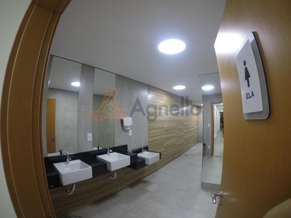 Comprar Apartamento / Padrão em Franca R$ 750.000,00 - Foto 38
