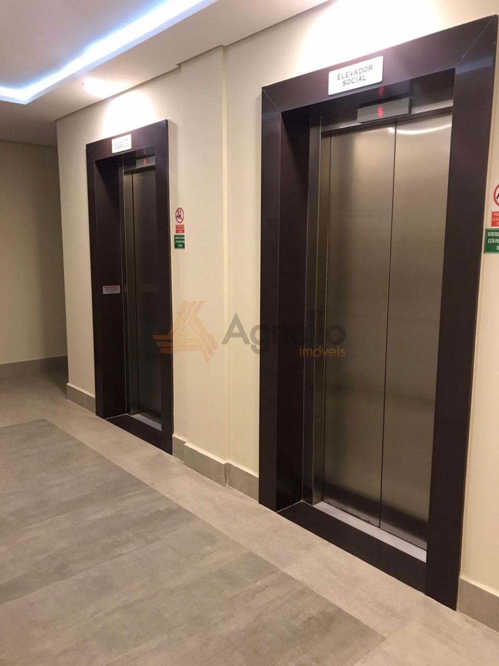 Comprar Apartamento / Padrão em Franca R$ 750.000,00 - Foto 17