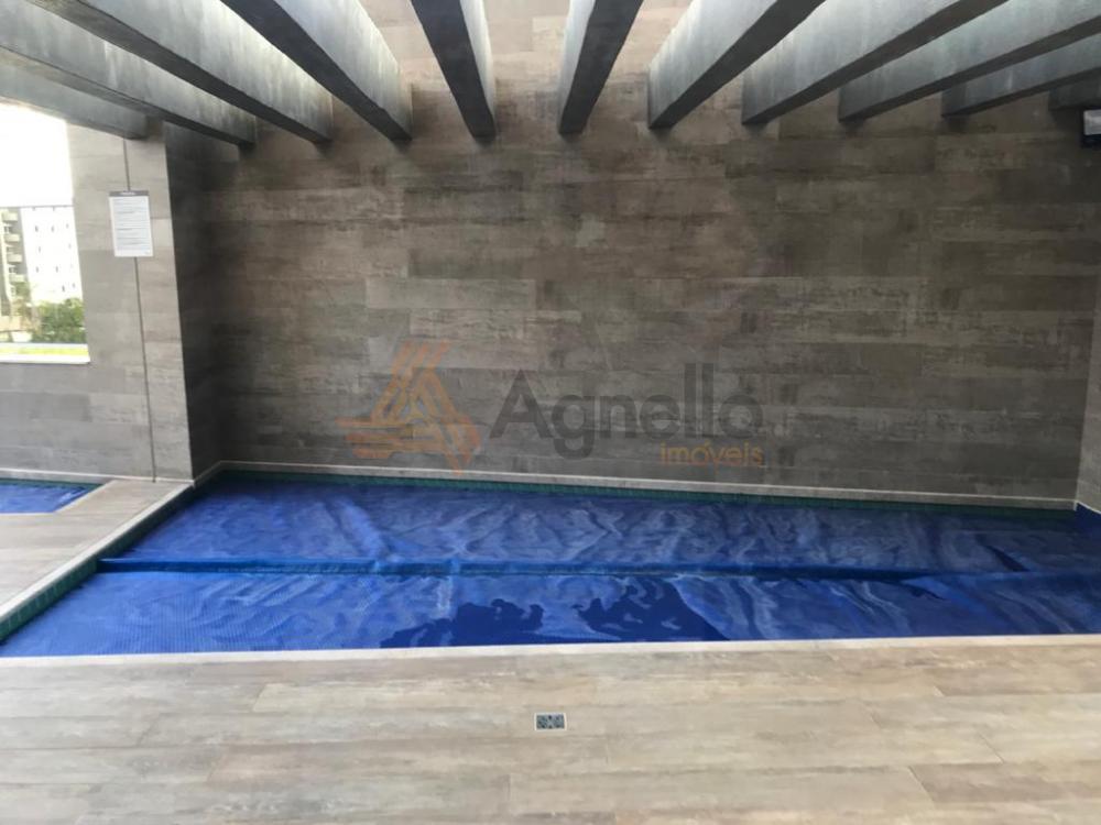 Comprar Apartamento / Padrão em Franca R$ 750.000,00 - Foto 21