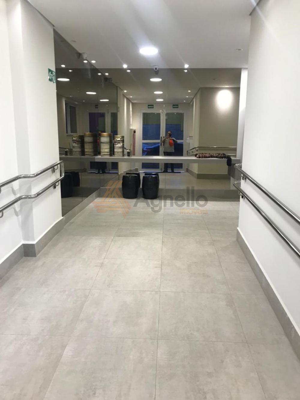Comprar Apartamento / Padrão em Franca R$ 750.000,00 - Foto 27