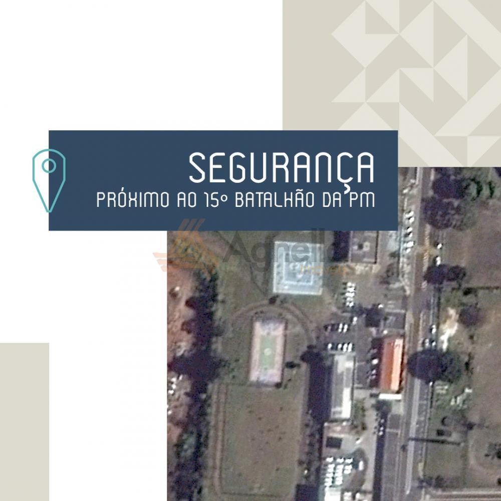 Comprar Apartamento / Padrão em Franca R$ 275.000,00 - Foto 24