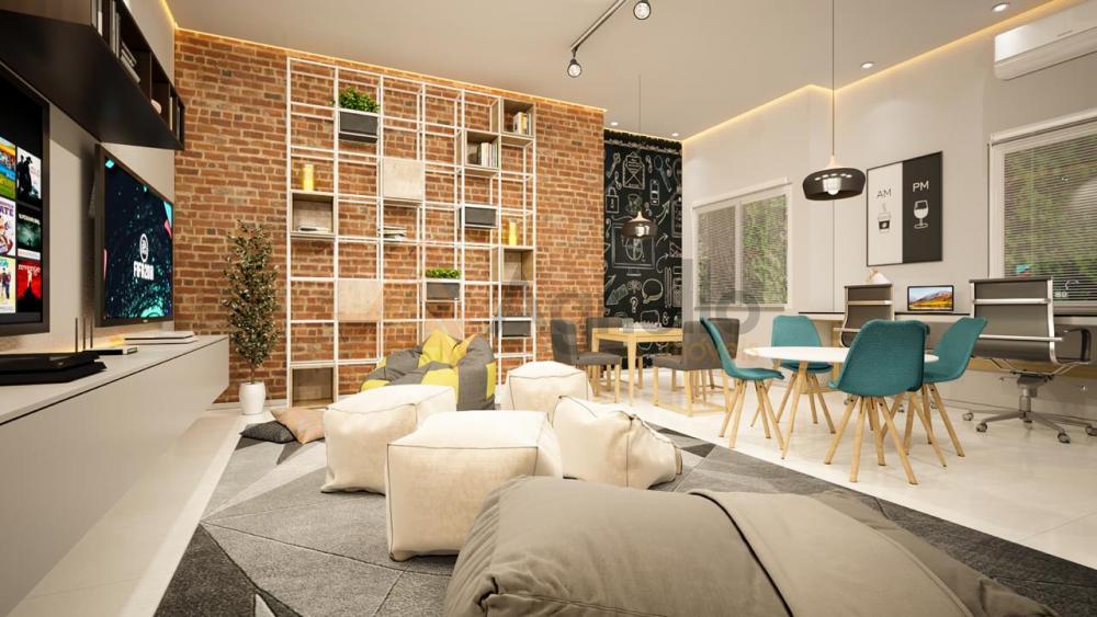 Comprar Apartamento / Padrão em Franca R$ 275.000,00 - Foto 13