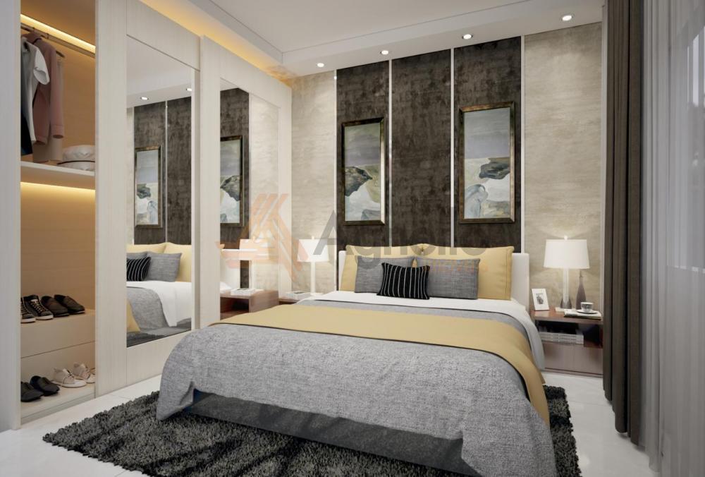 Comprar Apartamento / Padrão em Franca R$ 275.000,00 - Foto 14