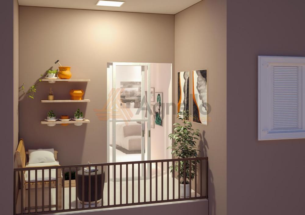 Comprar Apartamento / Padrão em Franca R$ 275.000,00 - Foto 15