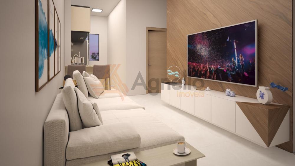 Comprar Apartamento / Padrão em Franca R$ 275.000,00 - Foto 16