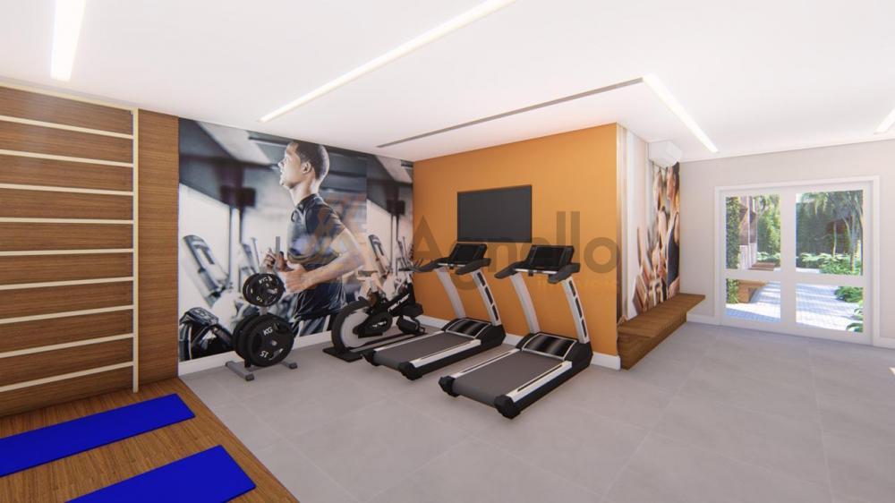 Comprar Apartamento / Padrão em Franca R$ 275.000,00 - Foto 12