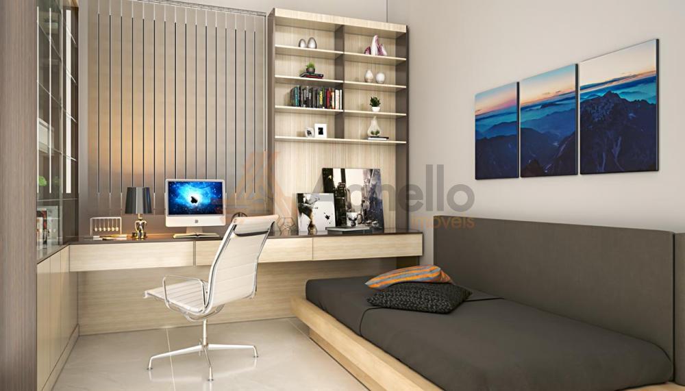 Comprar Apartamento / Padrão em Franca R$ 275.000,00 - Foto 17