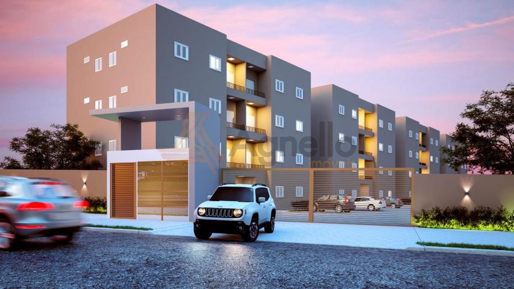 Comprar Apartamento / Padrão em Franca R$ 275.000,00 - Foto 10