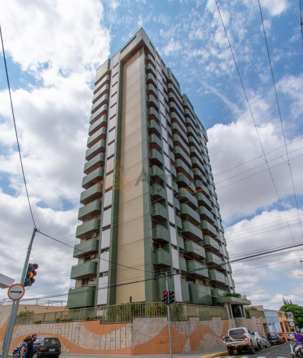 Comprar Apartamento / Padrão em Franca apenas R$ 2.000.000,00 - Foto 30