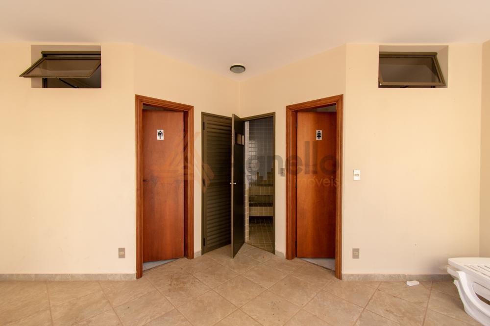Comprar Apartamento / Padrão em Franca apenas R$ 2.000.000,00 - Foto 32