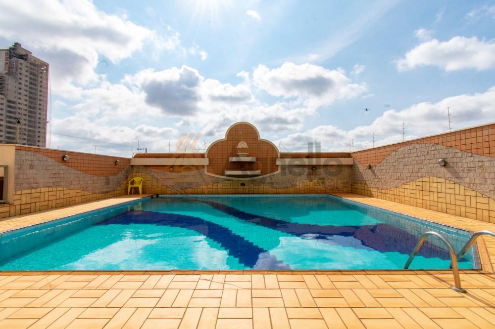 Comprar Apartamento / Padrão em Franca apenas R$ 2.000.000,00 - Foto 33