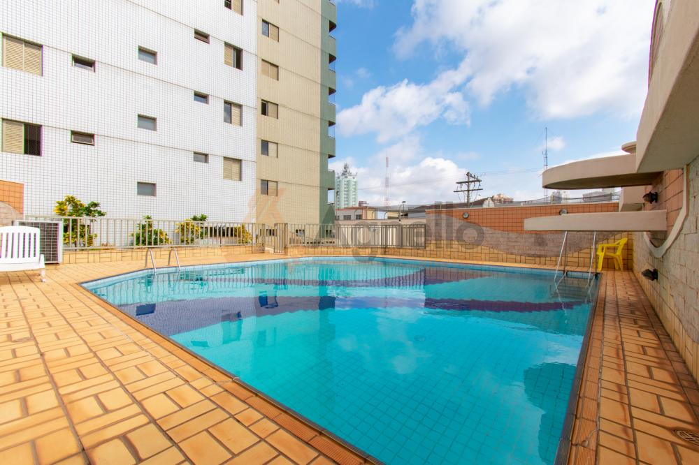 Comprar Apartamento / Padrão em Franca apenas R$ 2.000.000,00 - Foto 34