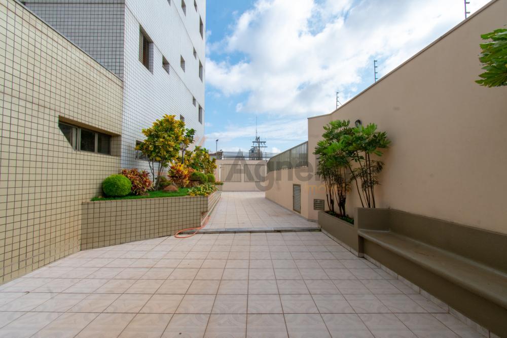 Comprar Apartamento / Padrão em Franca apenas R$ 2.000.000,00 - Foto 35