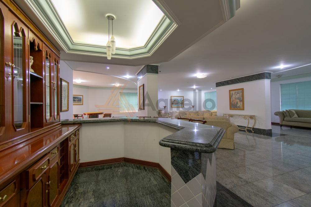 Comprar Apartamento / Padrão em Franca apenas R$ 2.000.000,00 - Foto 36
