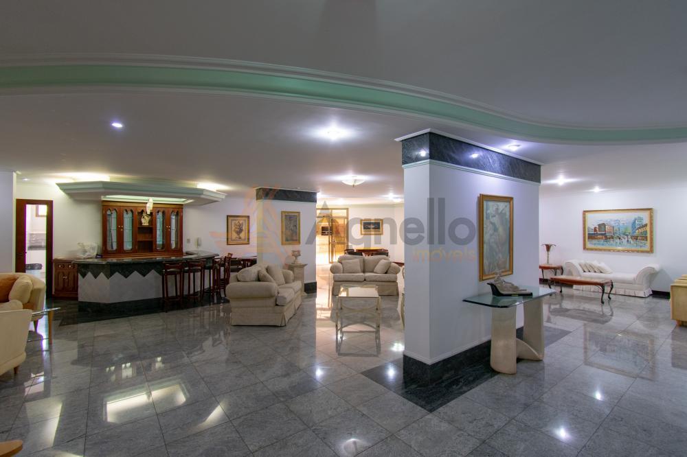 Comprar Apartamento / Padrão em Franca apenas R$ 2.000.000,00 - Foto 37