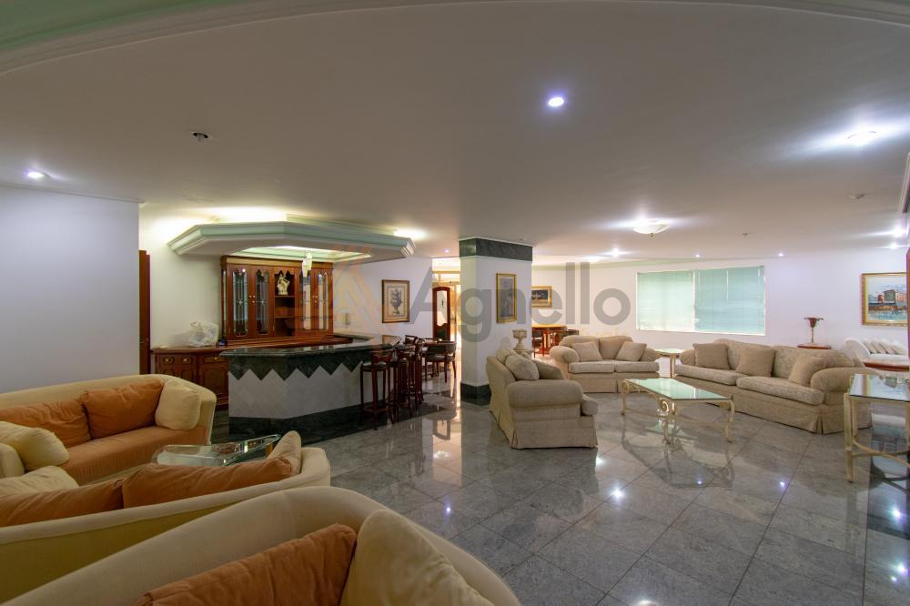 Comprar Apartamento / Padrão em Franca apenas R$ 2.000.000,00 - Foto 38