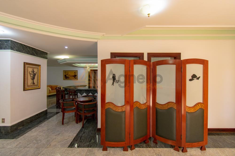 Comprar Apartamento / Padrão em Franca apenas R$ 2.000.000,00 - Foto 39
