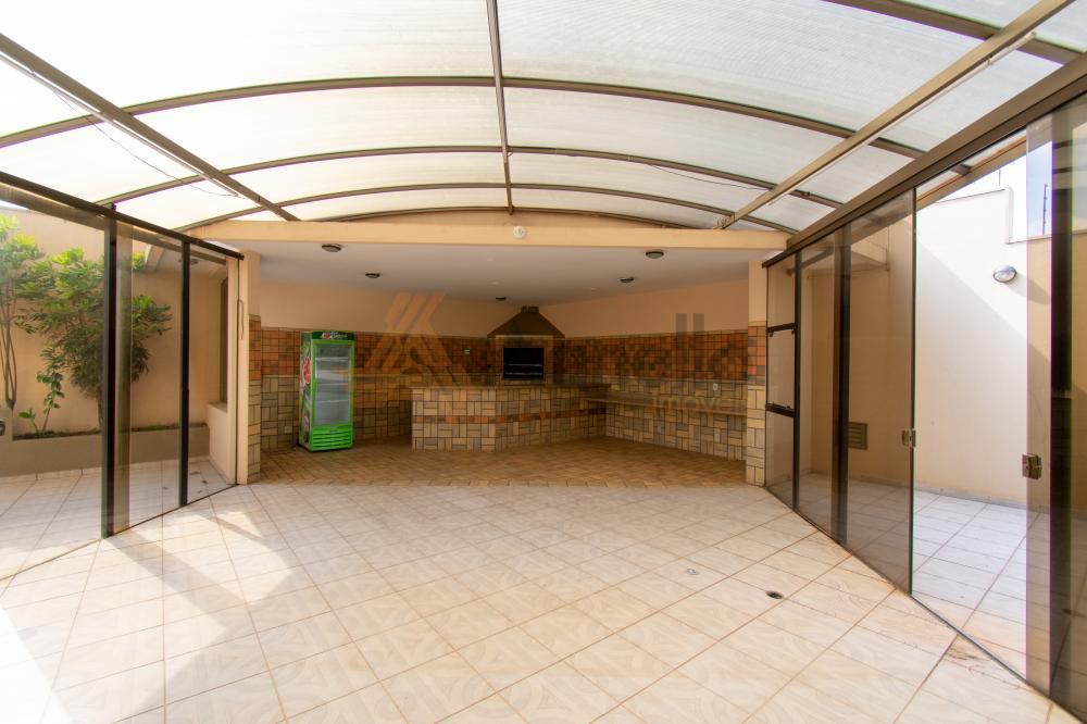 Comprar Apartamento / Padrão em Franca apenas R$ 2.000.000,00 - Foto 41