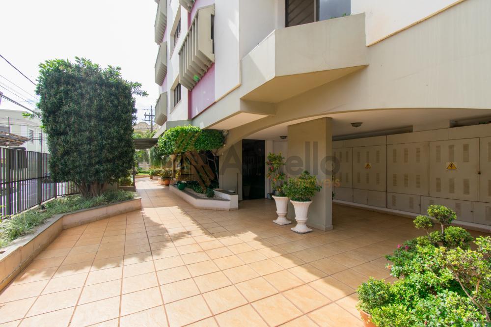 Alugar Apartamento / Padrão em Franca R$ 1.000,00 - Foto 26
