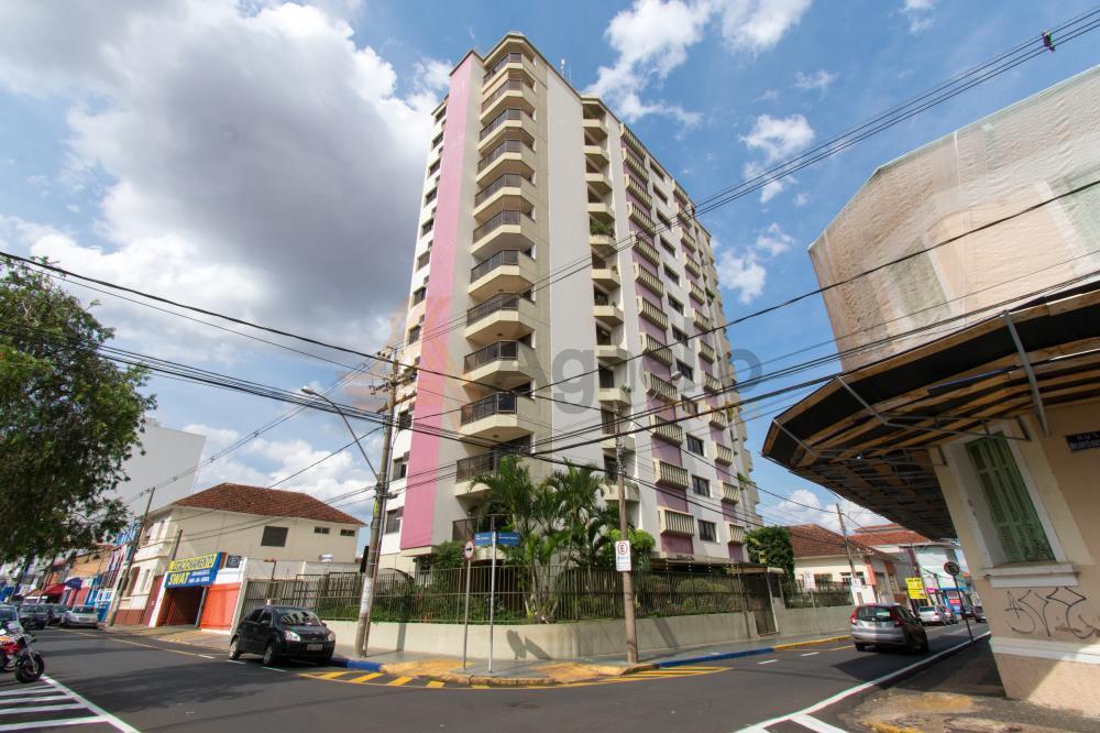 Alugar Apartamento / Padrão em Franca R$ 1.000,00 - Foto 25