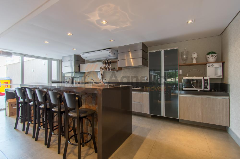 Comprar Apartamento / Padrão em Franca R$ 780.000,00 - Foto 20