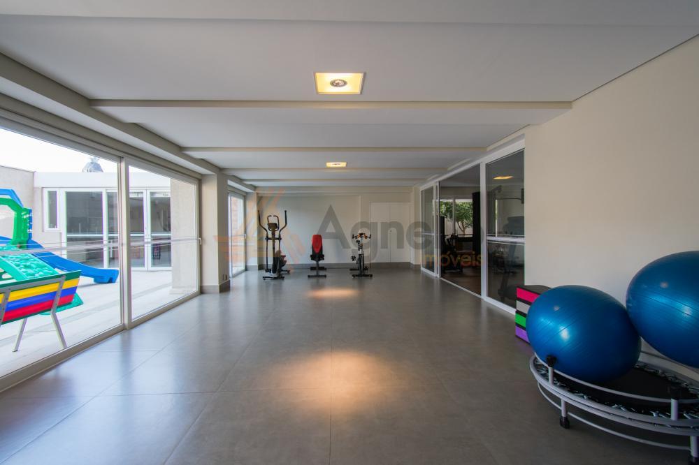 Comprar Apartamento / Padrão em Franca R$ 780.000,00 - Foto 24