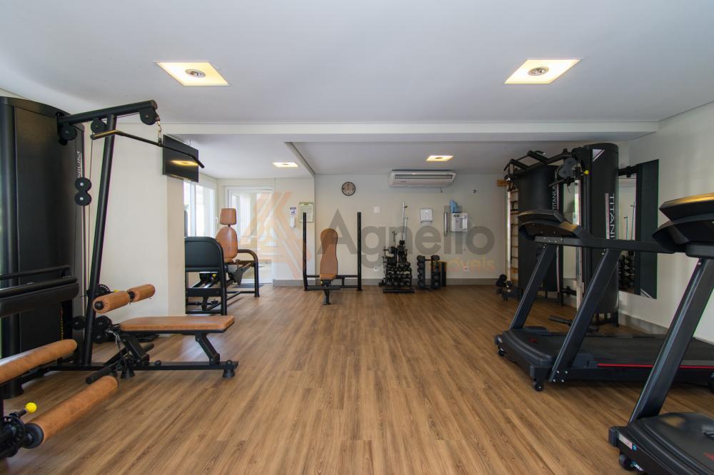 Comprar Apartamento / Padrão em Franca R$ 780.000,00 - Foto 25