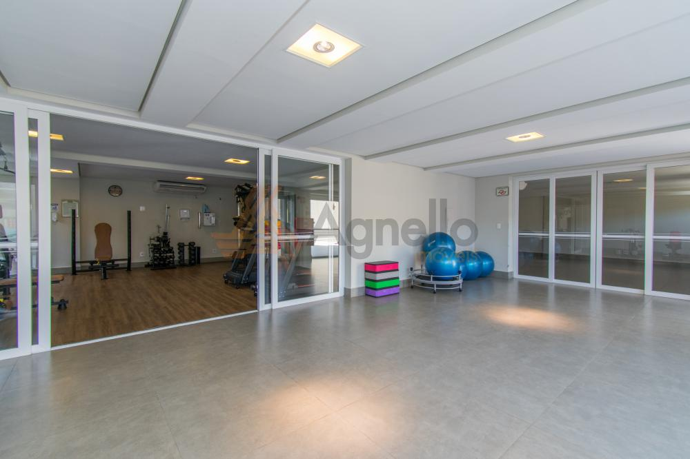 Comprar Apartamento / Padrão em Franca R$ 780.000,00 - Foto 26