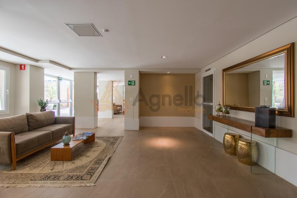 Comprar Apartamento / Padrão em Franca R$ 780.000,00 - Foto 29