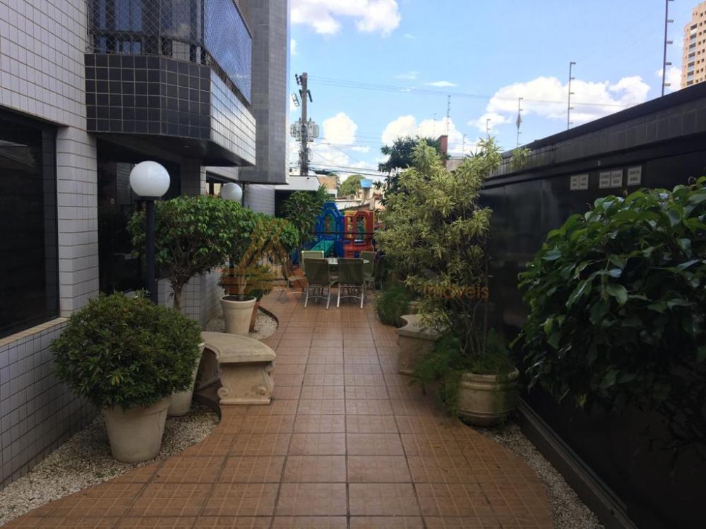 Comprar Apartamento / Padrão em Franca apenas R$ 500.000,00 - Foto 13