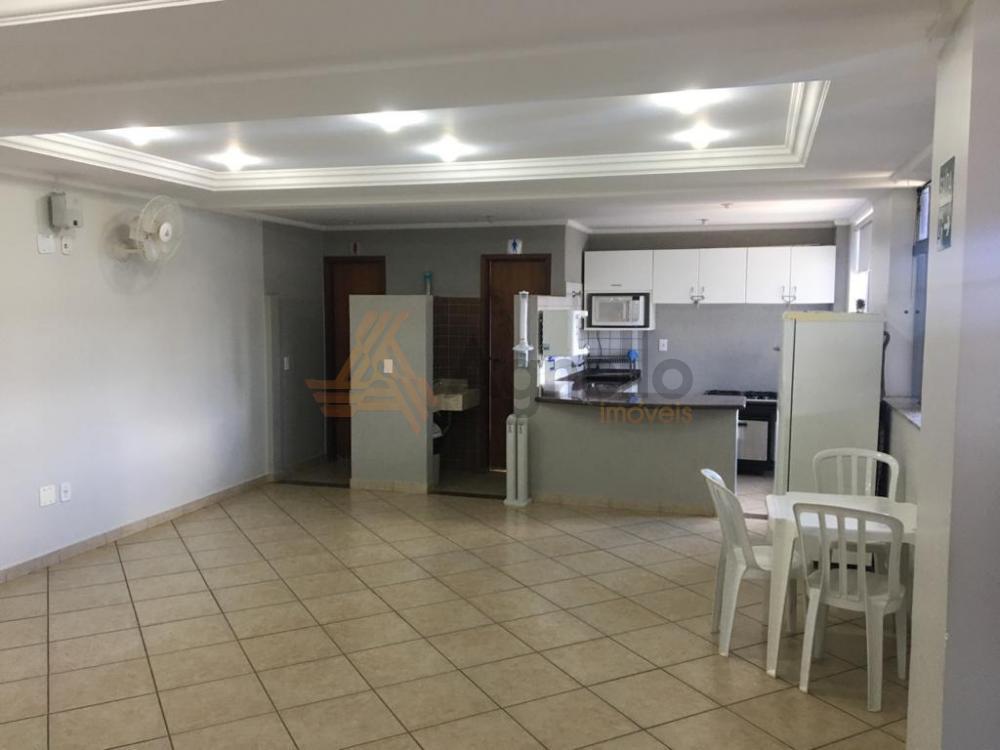 Comprar Apartamento / Padrão em Franca apenas R$ 500.000,00 - Foto 15