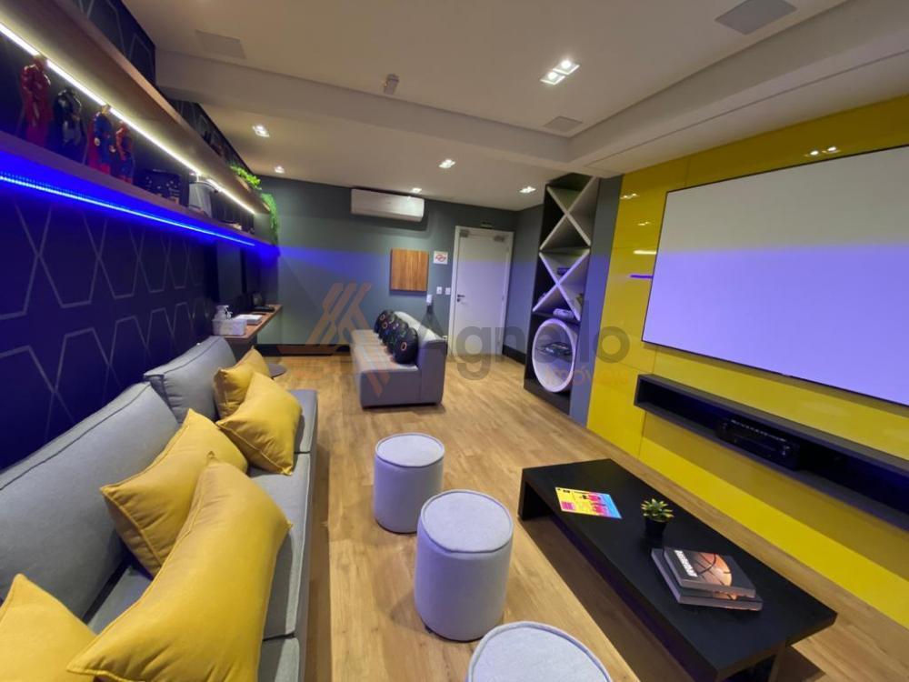 Comprar Apartamento / Padrão em Franca apenas R$ 850.000,00 - Foto 29