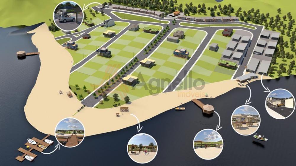 Comprar Terreno / Condomínio em Cássia R$ 250.000,00 - Foto 12